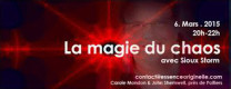 Magie-du-chaos-Sioux-Storm
